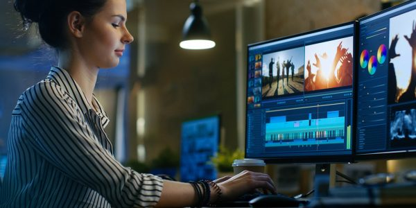 10-Video-Editing-Tools-for-Small-Business