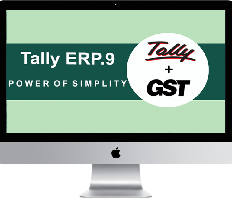 tally_gst_png